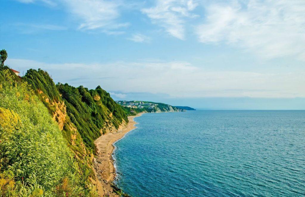 coastal-line