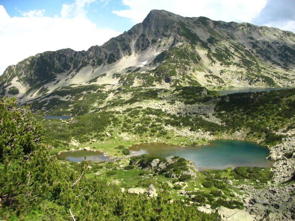 rila-lakes1